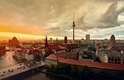 gute sehenswürdigkeiten von berlin